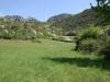 encinha2007_021