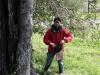 mallorca2010_062